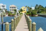 12736 Highway A1a - Photo 27