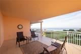 8876 Sea Oaks Way - Photo 27
