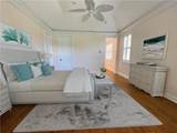 6555 Caicos Court - Photo 5