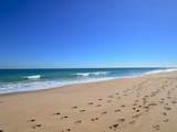 1480 Ocean Drive - Photo 7