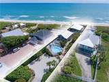 12930 Highway A1a - Photo 2