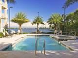 7 Royal Palm Point - Photo 23