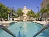 7 Royal Palm Point - Photo 24