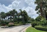 1541 Coral Oak Lane - Photo 1