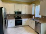 2003 Grey Falcon Circle - Photo 12