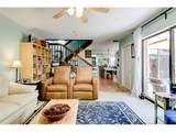 1170 6th Avenue - Photo 8