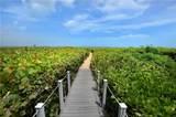 1480 Ocean Drive - Photo 29