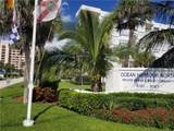 5163 Highway A1a - Photo 6