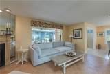 1402 Coral Oak Lane - Photo 2