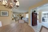 1402 Coral Oak Lane - Photo 3