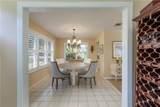 1402 Coral Oak Lane - Photo 4