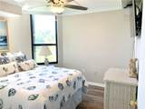 4100 Highway A1a #321 - Photo 24