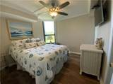 4100 Highway A1a #321 - Photo 26