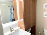 4100 Highway A1a #321 - Photo 27
