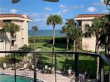 4100 Highway A1a #321 - Photo 3