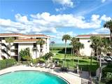 4100 Highway A1a #321 - Photo 4