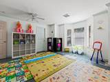1050 31st Avenue - Photo 24