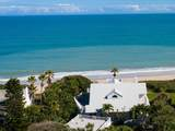 5800 Highway A1a - Photo 3