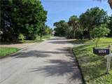 1445 Treasure Cove Lane - Photo 1