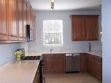 453 11th Square - Photo 10