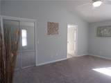 453 11th Square - Photo 14