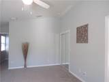 453 11th Square - Photo 16