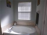 453 11th Square - Photo 20