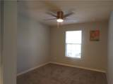 453 11th Square - Photo 21