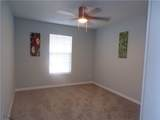 453 11th Square - Photo 22