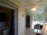 7 Vista Gardens Trail - Photo 20