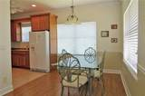 13345 Indian River Drive - Photo 15