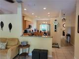 691 Bayfront Terrace - Photo 5