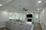 1013 Olde Doubloon Drive - Photo 4