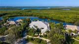 533 White Pelican Circle - Photo 26