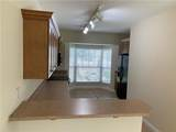 1635 42nd Square - Photo 4