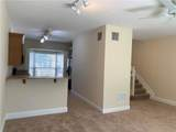 1635 42nd Square - Photo 5