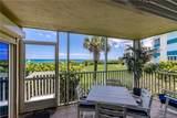 8830 Sea Oaks Way - Photo 2
