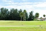 78 Royal Oak Drive - Photo 15