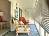 78 Royal Oak Drive - Photo 6