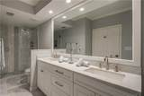 8870 N. Sea Oaks Way - Photo 11