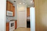 13345 Indian River Drive - Photo 12