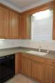 13345 Indian River Drive - Photo 14