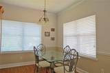 13345 Indian River Drive - Photo 16
