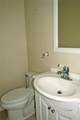 13345 Indian River Drive - Photo 22