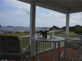 13345 Indian River Drive - Photo 8