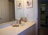 6240 Mirror Lake Drive - Photo 23