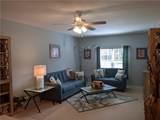 5080 Fairways Circle - Photo 8