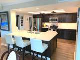4100 Highway A1a #321 - Photo 14
