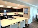 4100 Highway A1a #321 - Photo 15
