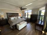 4100 Highway A1a #321 - Photo 18